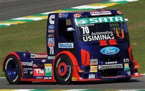 rally truck racing semi truck racing ford cargo formula truck race racing