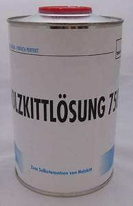 Dhl Paketversand Online : was kostet ein paketversand tracking support ~ A.2002-acura-tl-radio.info Haus und Dekorationen
