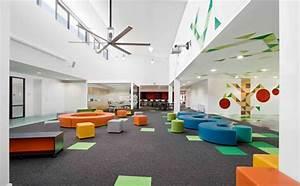 interior design schools dreams house furniture With interior decorating online schools