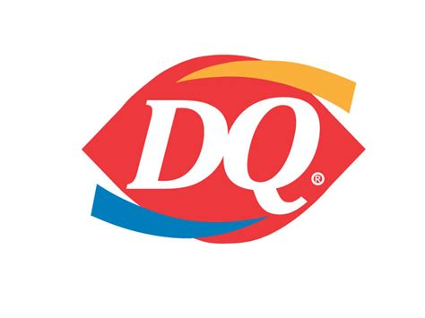 Dairy Queen Logo | Logo Database