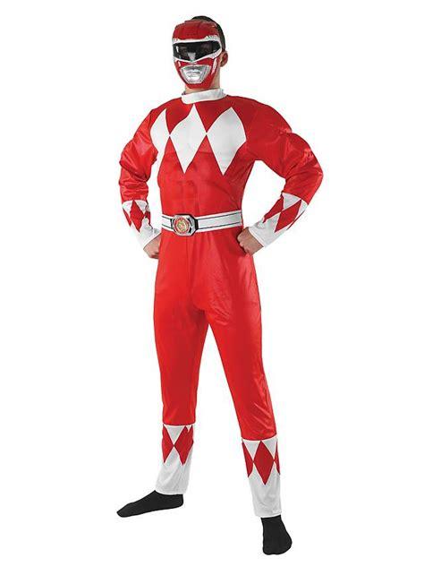 power ranger costume maskworldcom
