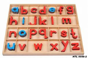 putting it all together kindergarten sean paul With movable alphabet letters