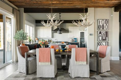 Catchy Collections Of Hgtv Room Designs