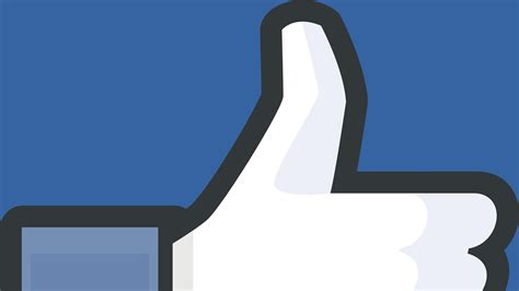 Facebook Is Testing A Way For Users To Schedule Deletion Of Posts - Marketing Land