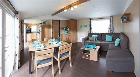 mobilhome 3 chambres mobile home elite cing le cormoran