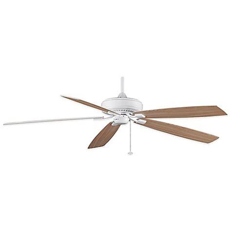 fanimation 72 inch ceiling fan buy fanimation edgewood supreme 72 inch x 14 5 inch
