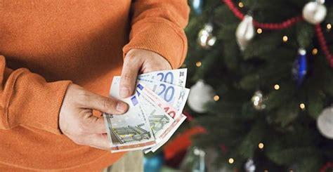 prime de noel 2015 montant prime de no 235 l 2014 calculer le montant de votre prime
