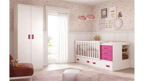 chambre bébé complete carrefour unique chambre de bébé complete vkriieitiv com