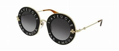 Gucci Sunglasses Eyeconic Eyewear Glasses Frames Frame