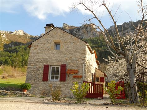 chambres hotes tarn chambres hotes ecologiques lozere gorges du tarn ecotourisme