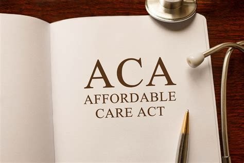 Overlaps in the Affordable Care Act Marketplace Present ...