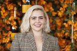 Mae Whitman – 2018 Veuve Clicquot Polo Classic in LA ...
