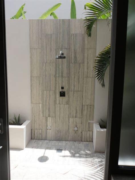 beautiful    shower tiles  pinterest