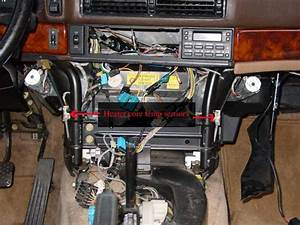 E34 Dash Diagram   16 Wiring Diagram Images