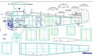 Model Aircraft » Blog Archive Workshop Build-Along