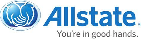 allstate logo insurance logonoidcom