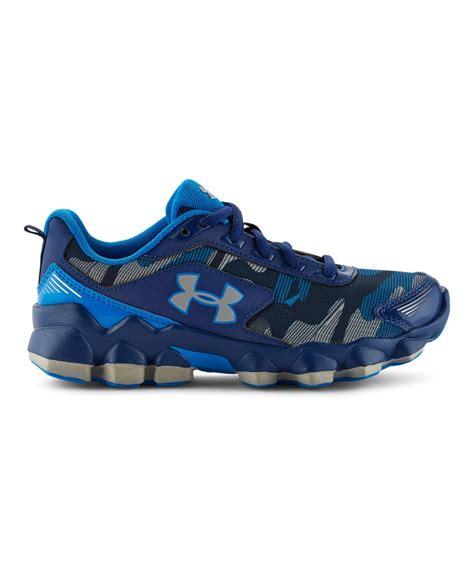 boys pre school armour nitrous running shoes ebay 123 | V5ProdWithBadge?scl=1&rect=0%2C0%2C818%2C1000&$p size=736%2C900&$p pos=409%2C500&$p src=is%7BUnderarmour%2F1258208 450 DEFAULT%7D
