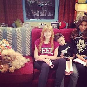 bella thorne new instagram photos | Bella Thorne and ...