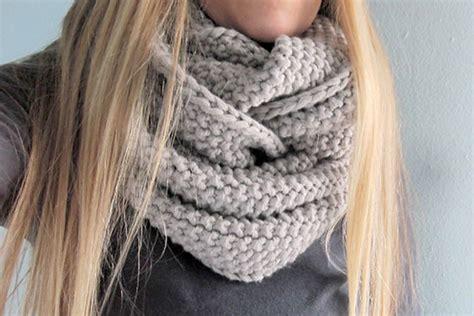 Knitting Patterns Scarves And Cowls Erieairfair