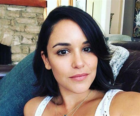 melissa fumero bio facts family life  actress