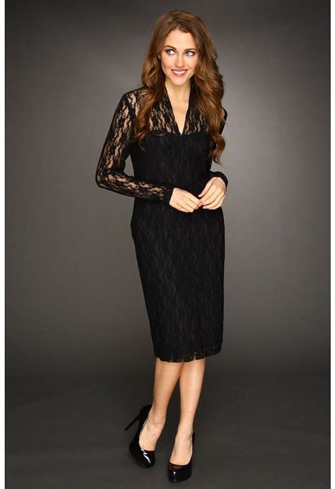 how to dress for a funeral christin michaels sophea lace dress black funeral attire clothing pinterest lace