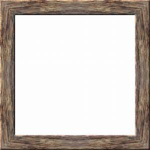 Old Wooden Frame Png | www.pixshark.com - Images Galleries ...