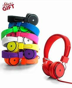 17 Best images about Gifts for Kids and Teens on Pinterest