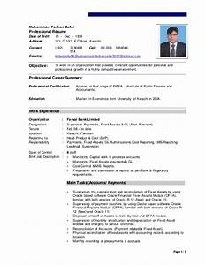 asset management resume template format asset management With digital asset management resume