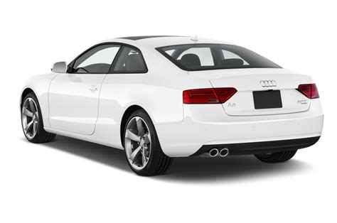 2011 Audi A5 Reviews, Specs And Prices