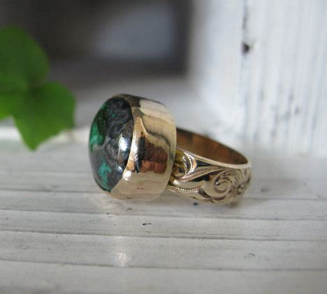 Rare Connellite Ring 14k Gold Turquoise Unique Engagement. Exquisite Wedding Rings. Bluestone Engagement Rings. Rmit Rings. October Rings. Large Aquamarine Diamond Wedding Rings. Breathable Rings. Tree Engagement Rings. Woven Wire Rings