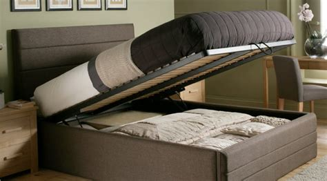 Best Beds by Best Beds Modern Classic Vintage Luxury And Storage