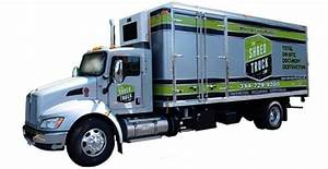 rolla missouri mo mobile on site paper document With document shredding springfield mo