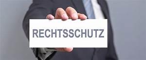 Immobilienkaufvertrag Worauf Achten : rechtsschutzversicherung worauf sollte man achten ~ Lizthompson.info Haus und Dekorationen