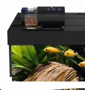 Juwel Easy Feed : juwel easyfeed futterautomat onlineshop f r aquaristik und terraristik top g nstig einkaufen ~ One.caynefoto.club Haus und Dekorationen