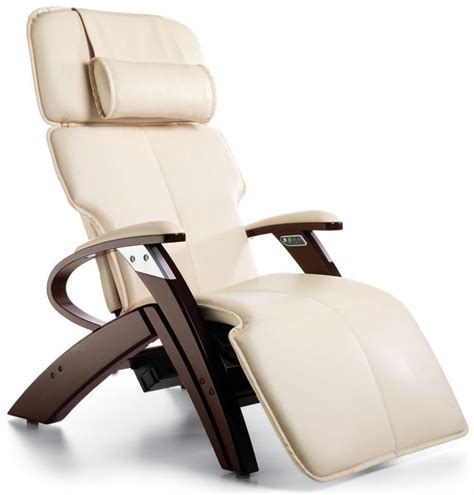 5 Best Electric Recliner Chairs – A perfect massager