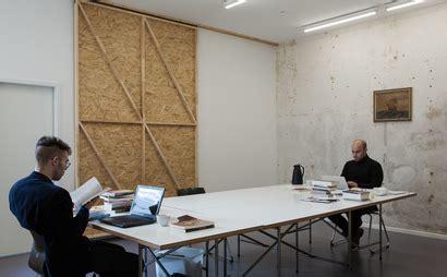 brautkleider berlin neukã lln list your workspace berlin 100 workspaces desks near me desks near me
