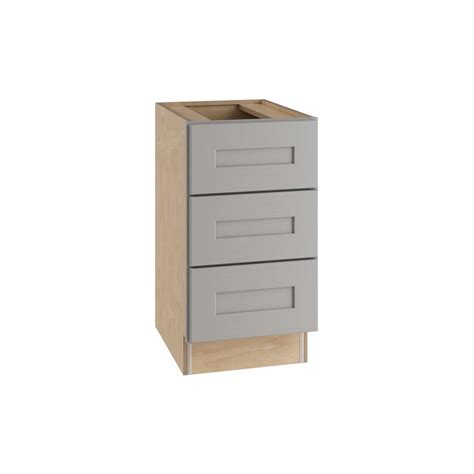 soft close cabinets and drawers home decorators collection tremont assembled 15 in x 28 5
