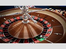 Images, Wallpapers of Roulette in HD Quality BsnSCBcom