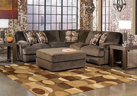 traditional living room furniture living room furniture traditional living room