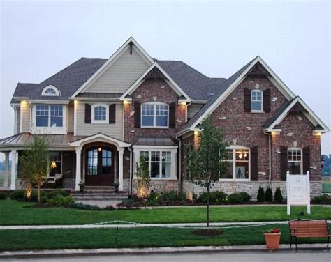 2 stories house charming two home with garage floorplans