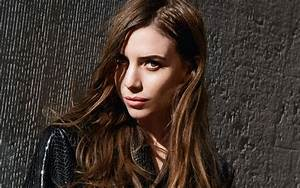 Lykke Li interview: 'Some people do heroin, I have my music'