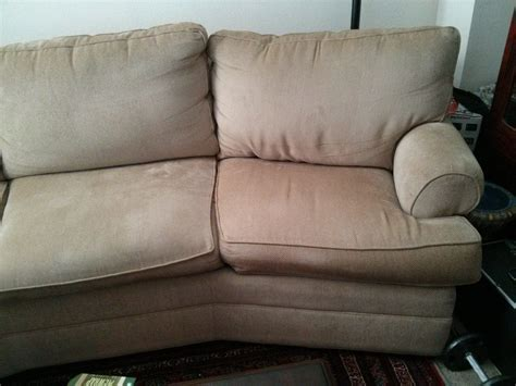 thomasville benjamin leather sofa price thomasville leather sofa prices thomasville leather sofa