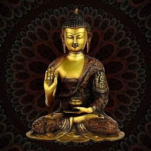 Buy Hindu Gods Statues, Buddha Statues, Ganesha, Singing