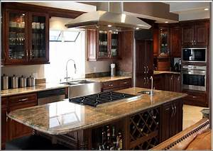 prefabricated kitchen cabinets lowes hum home review With kitchen cabinets lowes with los angeles stickers