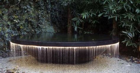 topher delaney offers show    garden  act