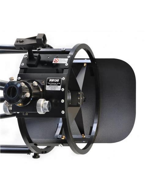 explore scientific  truss tube dobsonian telescope