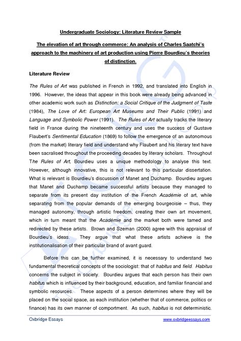 Kite runner redemption thesis cover letter writing for resume how to write a descriptive essay pdf how to write a descriptive essay pdf