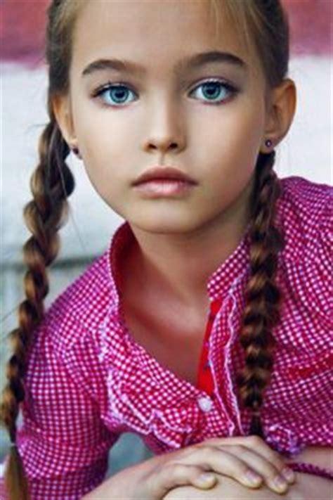 on children photography precious children and