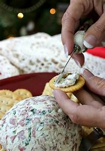 Homemade Holiday Inspiration: Top 10 for 2017 - Hoosier