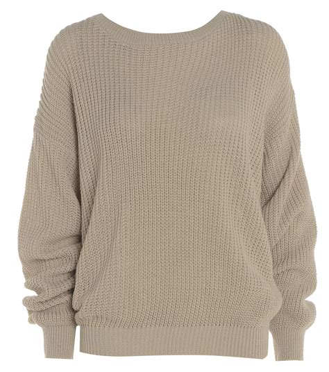 plus size sweaters womens oversized baggy knitted jumper chunky